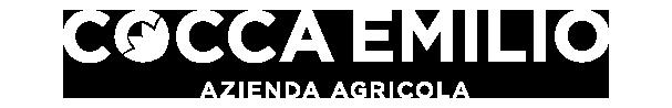 Logo-cocca-in-bianco
