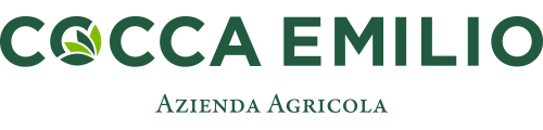 logo-2018_Colori