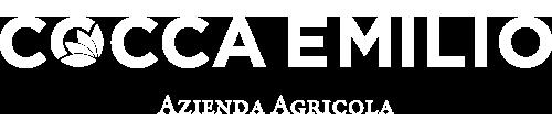 logo-2018_Bianco